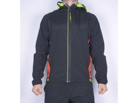 NIKE TRAINING JACKET Uomo BV3303-010
