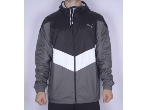 PUMA TRAINING Jacket Man 5183449-03