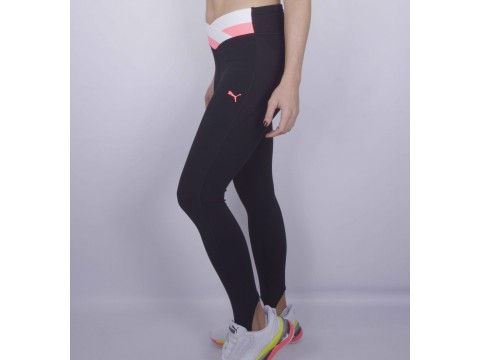 PUMA HIT FEEL IT TIGHT Donna 518328-02