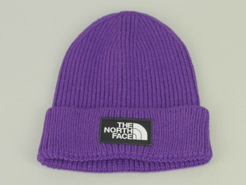 THE NORTH FACE CAPPELLO INVERNALE Unisex NF0A3FJXN5N