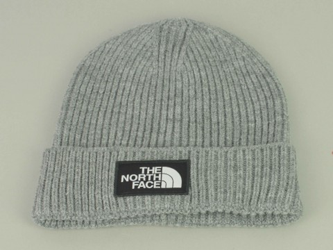 THE NORTH FACE CAPPELLO INVERNALE Unisex NF0A3FJXDYY
