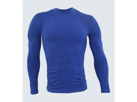 MICO KNIT TURTLENECK ACTIVE SKI Man 01432-004