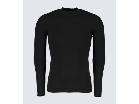 MICO KNIT TURTLENECK ACTIVE SKI Man 01432-007