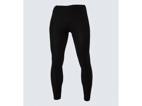 MICO TIGHTS ACTIVE SKI Man 01433-007