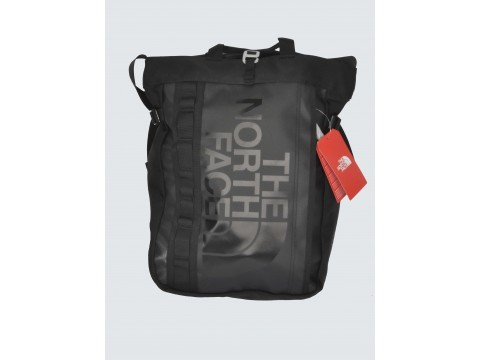 THE NORTH FACE BORSA Donna NF0A3KX2JK3
