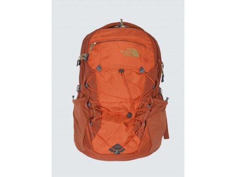 THE NORTH FACE BACKPACK BOREALIS Unisex T93KV3EL9