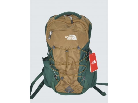 THE NORTH FACE BACKPACK BOREALIS BACKPACK Unisex T93KV3EM1