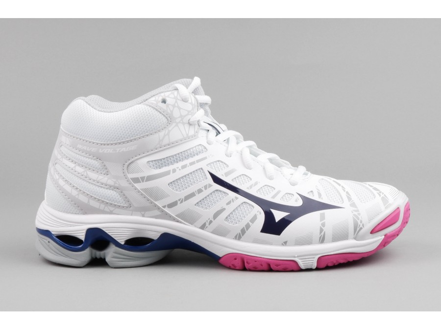 mizuno volleyball shoes second hand mujer outlet