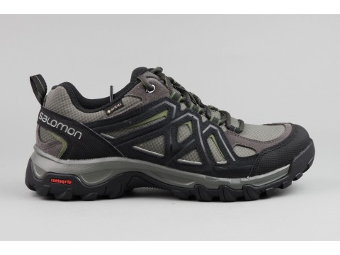 SALOMON EVASION 2 GTX Man L39358600