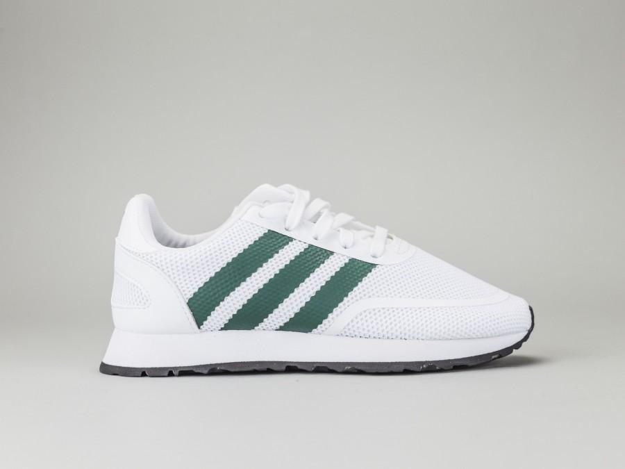prodotti di qualità pensieri su scarpe casual ADIDAS N-5923 C Bambino CG6963 Colore BIANCO Adidas Taglia ...