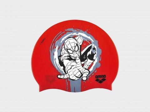 Arena Cap Spider Man Unisex 000259740