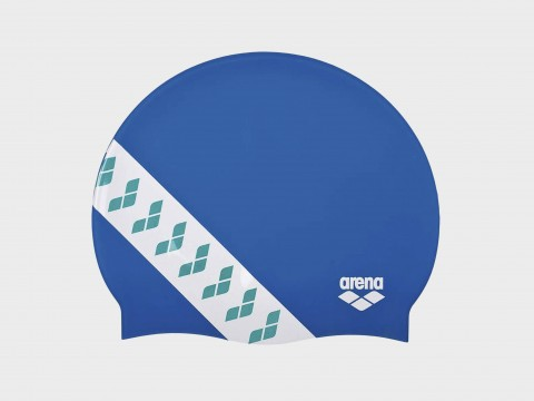 Arena Cuffia Team Stripe Unisex 001463100