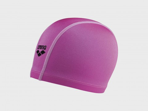 Arena Cap Unix JR Boys 9127931