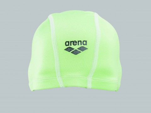 Arena Cap Unix Yellow and Fucsia Unisex 9127813