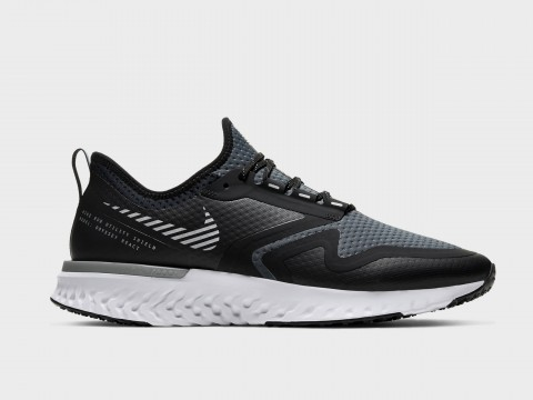 NIKE ODYSSEY REACT 2 SHIELD Man BQ1671-003