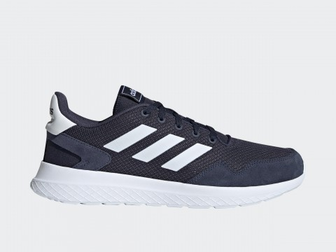 Shoes adidas Performance ARCHIVO Man EF0417
