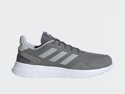 ADIDAS CORE ARCHIVO Man EF0418