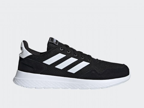 ADIDAS CORE ARCHIVO Man EF0419