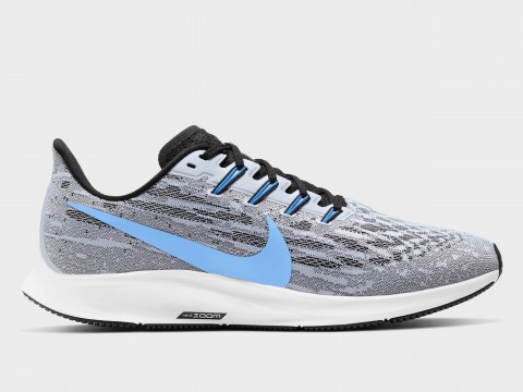 Nike Air Zoom Pegasus 36 Man AQ2203-101