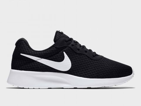Nike Sportswear Tanjun Man 812654-011