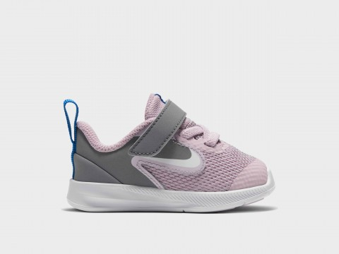 Nike Downshifter 9 (TDV) Infant AR4137-110