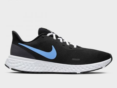 Nike Revolution 5 Uomo BQ3204-004