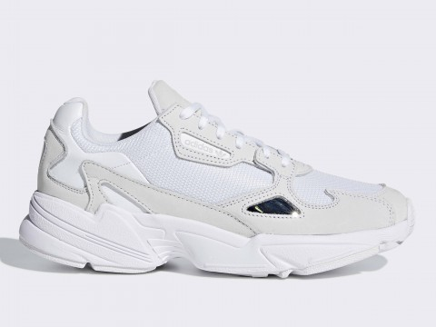 adidas Originals Falcon shoes Woman B28128
