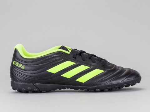 ADIDAS COPA 19.4 TF Man BB8097
