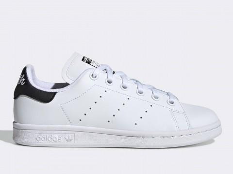 Adidas Originals Stan Smith Junior EE7570