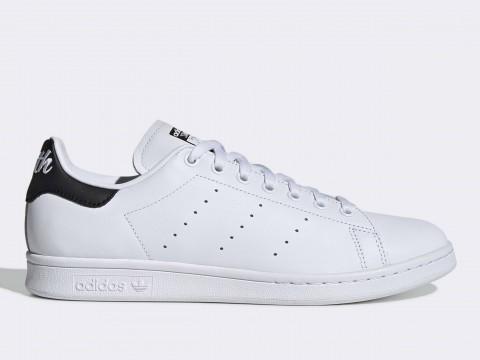 Adidas Originals Stan Smith Man EE5818