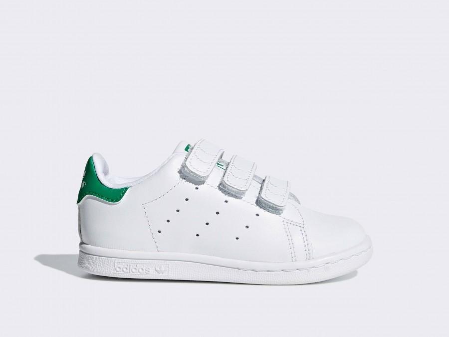 Adidas Originals Stan Smith I Child BZ0520