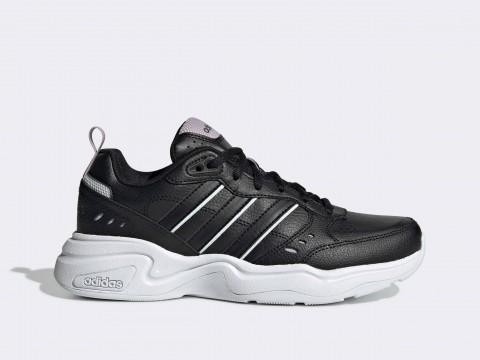 Adidas Core Strutter Woman EG2688