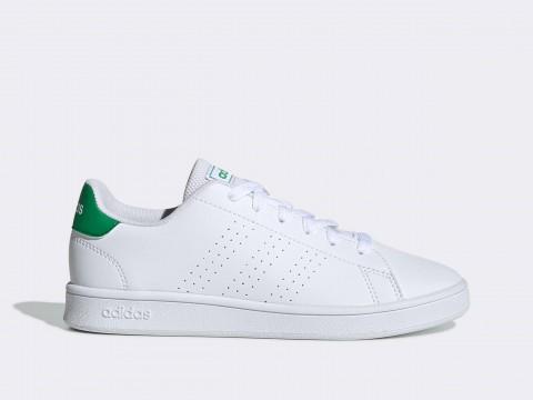 Adidas Core Advantage Bambino EF0213