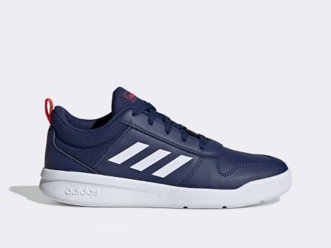 Adidas Core Tensaur Bambino EF1087