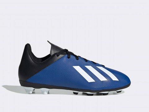 Adidas Performance X 19.4 FxG Kid EF1615