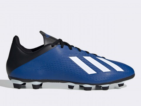 Adidas Performance X 19.4 FxG Man EF1698