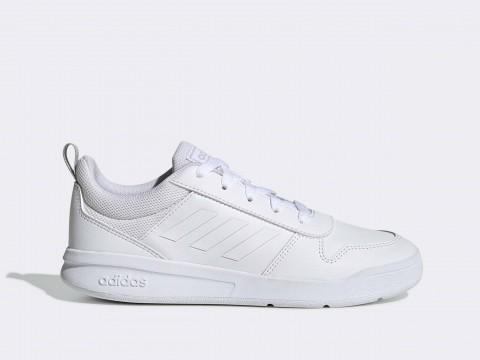 Adidas Core Tensaur Bambino EG2554