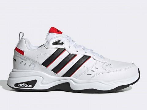 Adidas Core Strutter Man EG2655