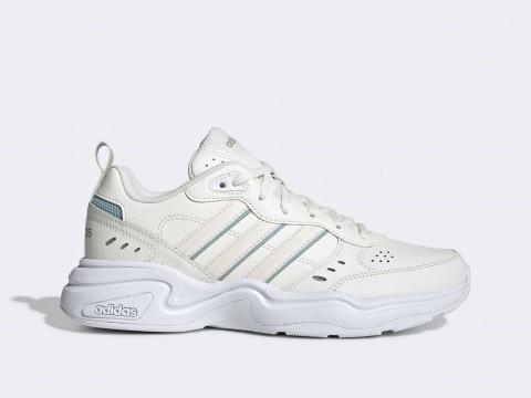 Adidas Core Strutter Donna EG2692