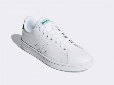 scarpe adidas advantage uomo