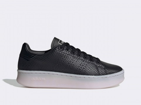 Adidas Core Advantage Bold Woman EG4120