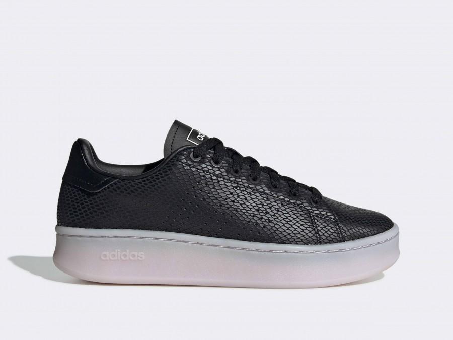 Adidas Core Advantage Bold Woman EG4120