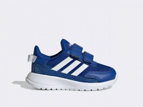 Scarpe adidas Performance Tensaur Run I Infant EG4140