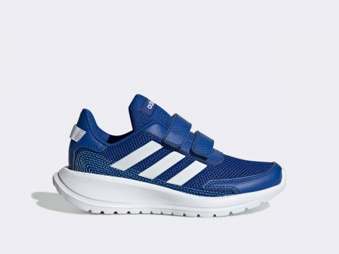 Adidas Core Tensaur Run K Kid EG4128