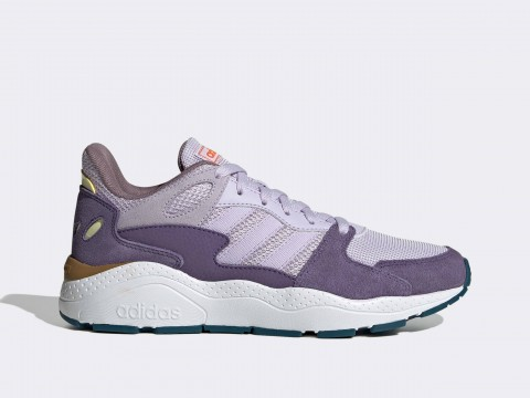 Adidas Core Crazychaos Woman EG7998