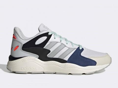 Adidas Core Crazychaos Uomo EG8746