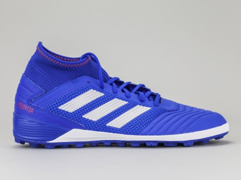 ADIDAS PREDATOR 19.3 TF MAN BB9084