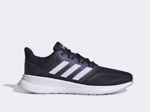 Adidas Core Runfalcon Woman EG8626