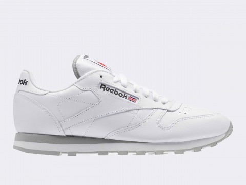 Reebok Classic Cl Leather Uomo 2214