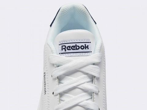 Reebok Classic Royal Complete Bambino EF6844